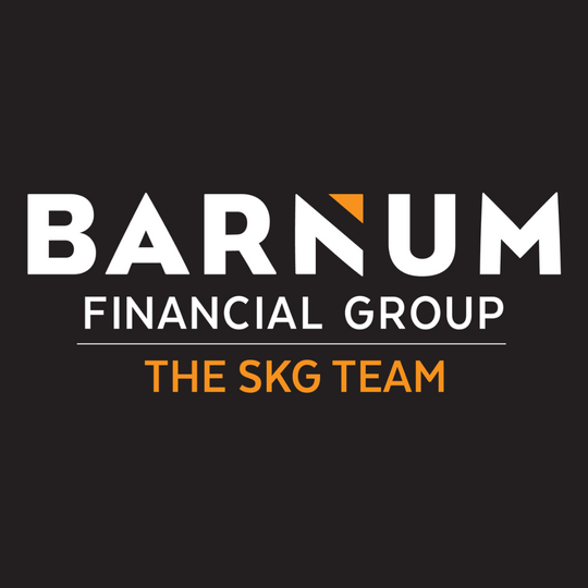 Barnum Financial