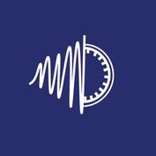 NYU Mixtapes