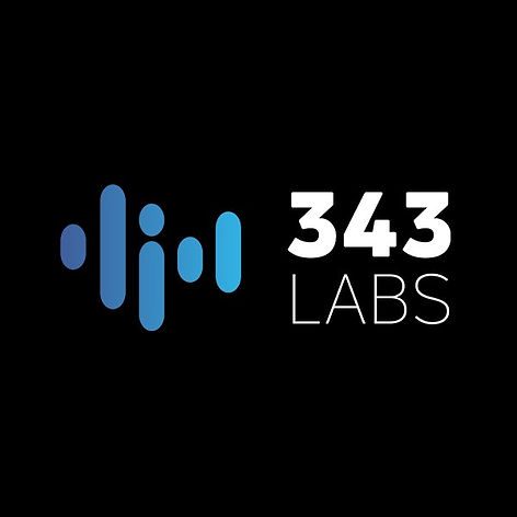343_labs_logo_square_black_-_max_from_343_labs.jpg__600x600_q85_crop_subsampling-2_upscale