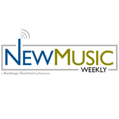 New Music Weekly