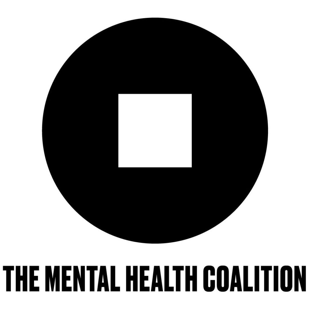 The Mental Health Coalition