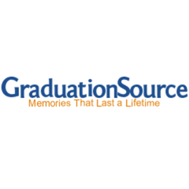Graduation Source