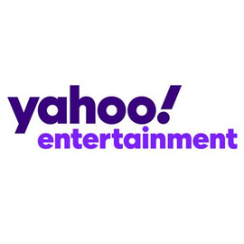 Yahoo! Entertainment
