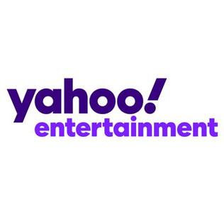 Yahoo! Entertainment