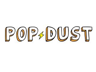 Pop Dust