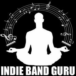 Indie Band Guru Interview
