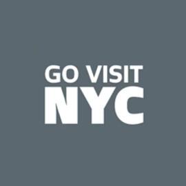GoVisitNYC.com