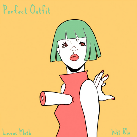 PerfectOutfit_CoverArt.png