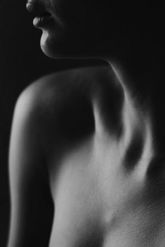 Matt Coch Photography