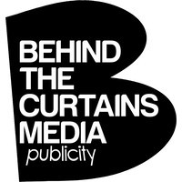 Behind the Curtains Media