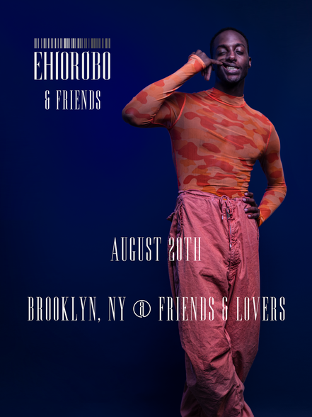 ehiorobo and friends IG Story flier.PNG