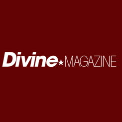 Divine Magazine