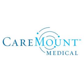 CareMount Medical