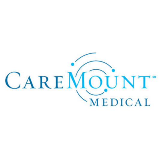 CareMount Medical
