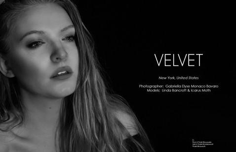 Vertiqle Magazine September 2020
