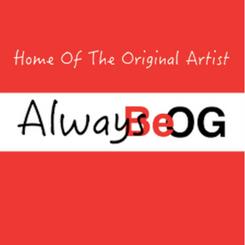 Always Be OG