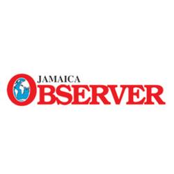 The Jamaica Observer