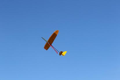 mfvc-himmelfahrt-2020 (27).JPG