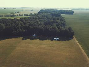 Modellflugplatz Modellflugverein Claussnitz e.V.