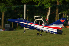 mfvc-himmelfahrt-2020 (37).JPG
