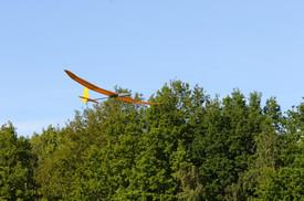 mfvc-himmelfahrt-2020 (24).JPG