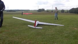 mosetreffen-mfvclaussnitz-2020 (15).JPG