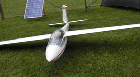 mosetreffen-mfvclaussnitz-2020 (33).JPG