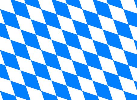 DMFV Update - Modellflug in Bayern möglich