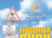 mfvc_flugleiterbuch.jpg