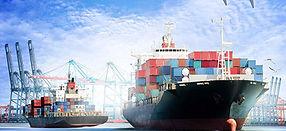 freight forwarding agent.jpg