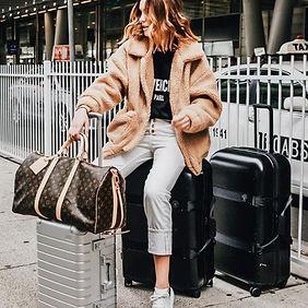 exes baggage.jpg
