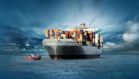 freight shipping companies.jpg