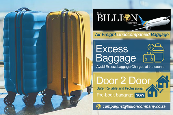 Facebook-Excess-Baggage1New.png