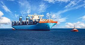 freight forwarding companies.jpg