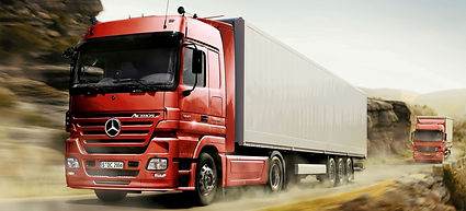 international freight forwarder.jpg