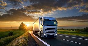 freight companies.jpg