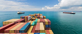 freight forwarding services.jpg