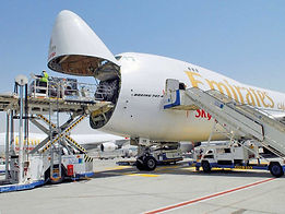 air freight container.jpg