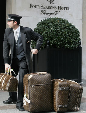 excess baggage charges.jpg