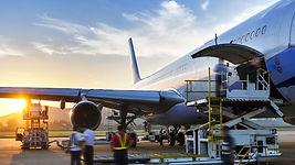 air freight transportation.jpg
