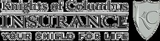 KofC-Callaway-Logo-1.png