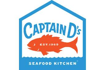 captain-d's-web.jpg