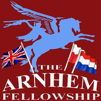 Arnhem Fellowship colour amended.jpg
