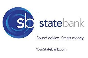 state-bank-web.jpg