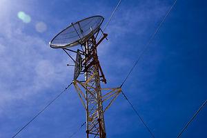 communications-tower-152640495533N.jpg
