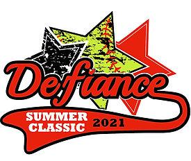 SummerClassic21-Logo.jpg