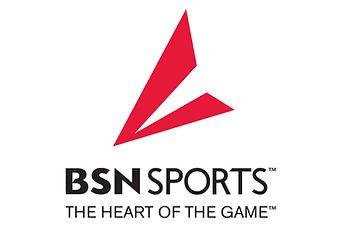 bsn-web.jpg