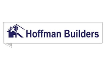 hoffman-web.jpg