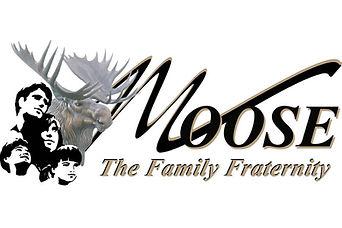 moose-web.jpg