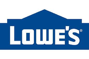 lowes-web.jpg